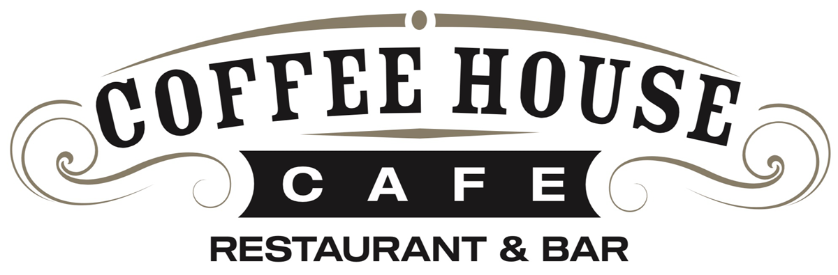 Coffee House Cafe - Homepage